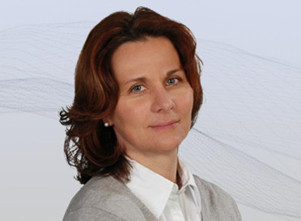 Silke Braun